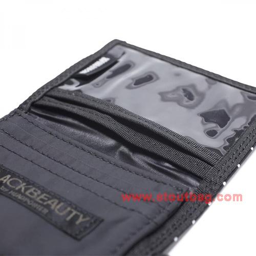 dot-black-beauty-card-case-black-3