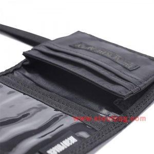 dot-black-beauty-card-case-black-4