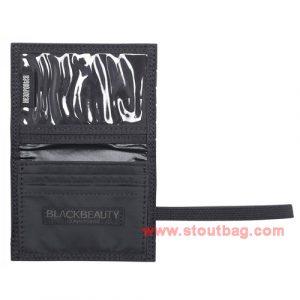 dot-black-beauty-card-case-black-5