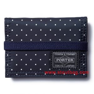 dot-navy-card-case-navy-1