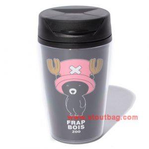 frapbois-one-piece-coffee-tumbler-1