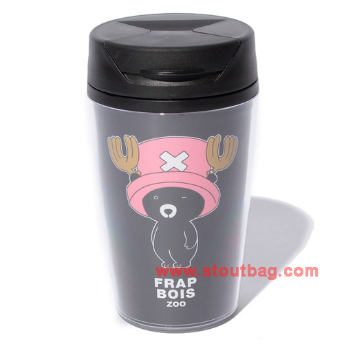 frapbois-one-piece-coffee-tumbler-1