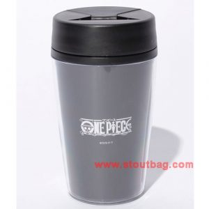 frapbois-one-piece-coffee-tumbler-2