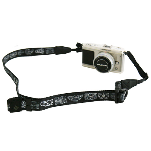 diagnl-ninja-camera-strap-hida-art-25mm-1