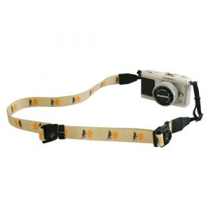 diagnl-ninja-camera-strap-melanesia-art-1