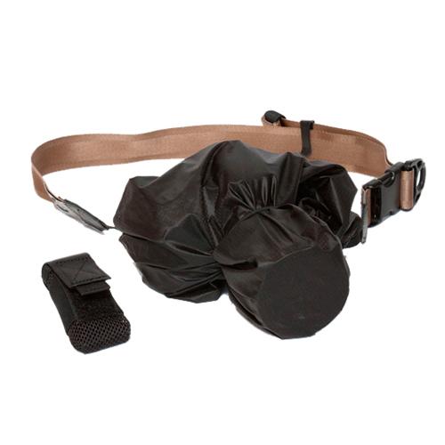 camera-shelter-m-black-black