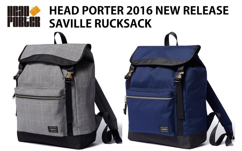 head-porter-saville-rucksack