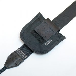 diagnl-lens-cap-holder-m