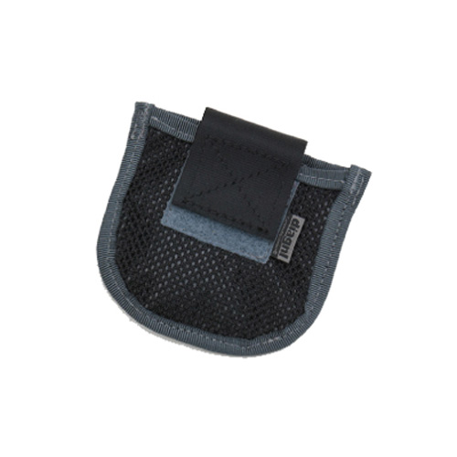lens-cap-holder-mesh-black-1