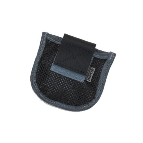 lens-cap-holder-mesh-black-1