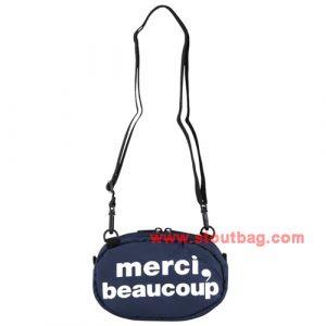mercibeaucoup-soo-pochette-navy-1