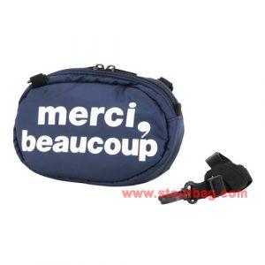 mercibeaucoup-soo-pochette-navy-2