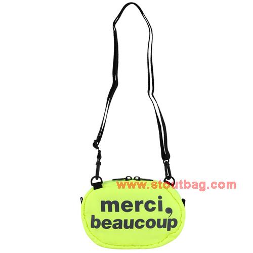 mercibeaucoup-soo-pochette-yellow-1