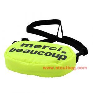 mercibeaucoup-soo-pochette-yellow-2