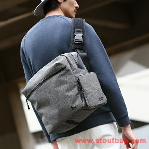 base-control-heather-square-shoulderbag-grey-1