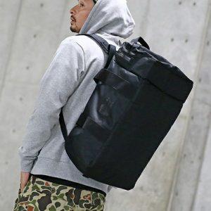 basecontrol-military-2way-duffel-bag-black-1