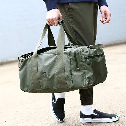basecontrol-military-2way-duffel-bag-olive-1