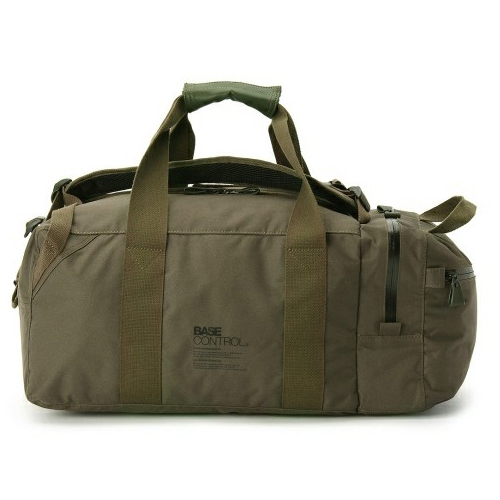 basecontrol-military-2way-duffel-bag-olive-2