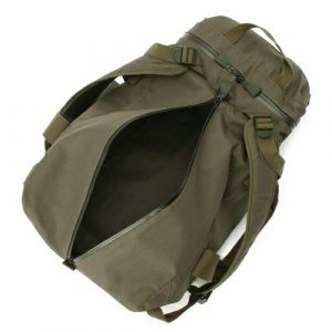basecontrol-military-2way-duffel-bag-olive-3