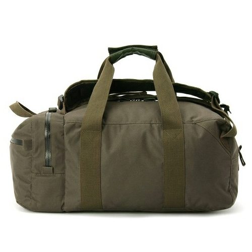 basecontrol-military-2way-duffel-bag-olive-4