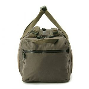 basecontrol-military-2way-duffel-bag-olive-5