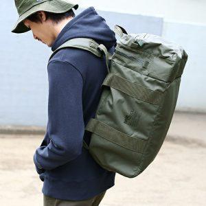 basecontrol-military-2way-duffel-bag-olive-6