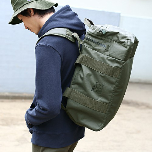 basecontrol-military-2way-duffel-bag-olive-6