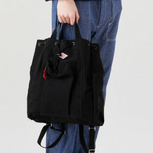danton-2way-tote-backpack-black-1