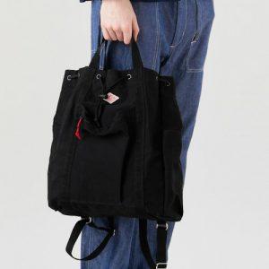 danton-2way-tote-backpack-black-1