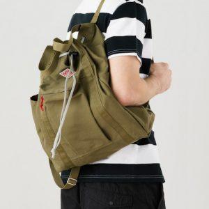 df553be250 danton-2way-tote-backpack-khaki-1