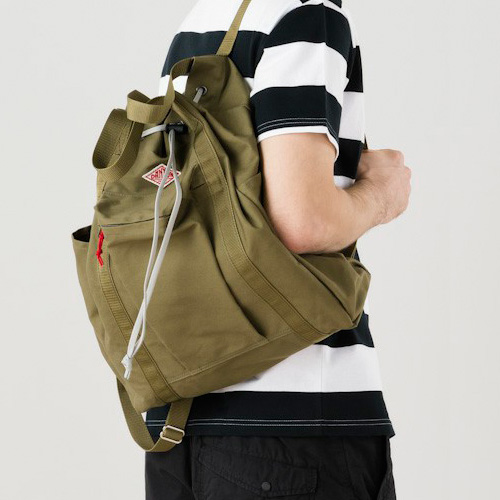 danton-2way-tote-backpack-khaki-1