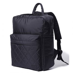 hexham-day-pack-black
