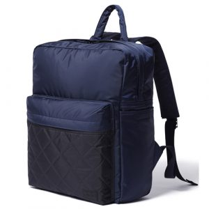 hexham-day-pack-navy
