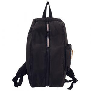 mercibeaucoup-nino-backpack-black