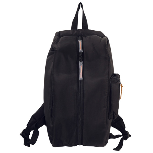 mercibeaucoup-nino-backpack-black