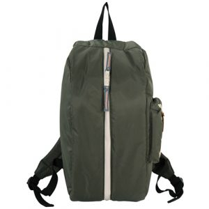 mercibeaucoup-nino-backpack-khaki-1