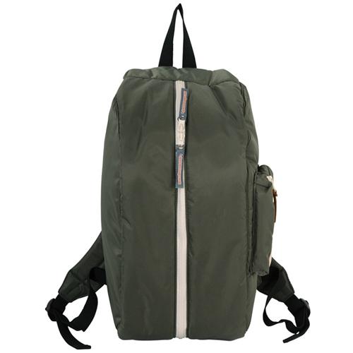 mercibeaucoup-nino-backpack-khaki-1