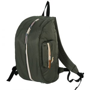 mercibeaucoup-nino-backpack-khaki-2