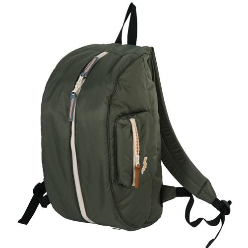 mercibeaucoup-nino-backpack-khaki-2