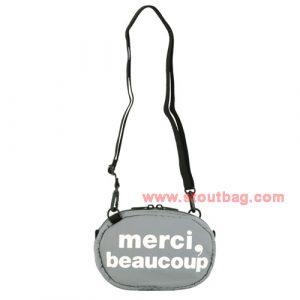 mercibeaucoup-soo-pouch-black-grey2