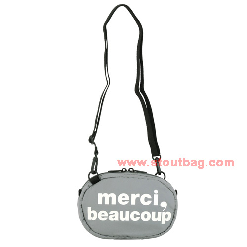 mercibeaucoup-soo-pouch-black-grey2