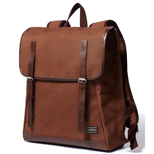 natal-rucksack-brown-1