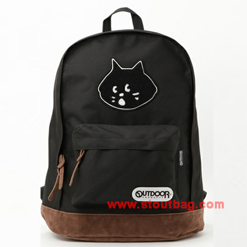 ne-net-nya-outdoor-backpack-black-2