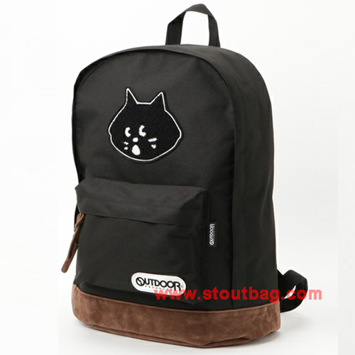 ne-net-nya-outdoor-backpack-black-3