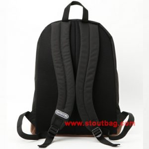 ne-net-nya-outdoor-backpack-black-4