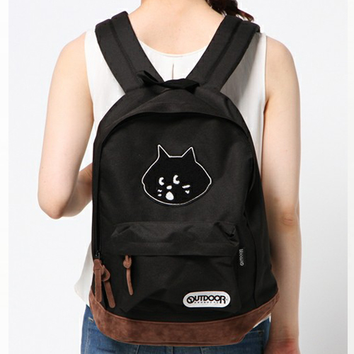ne-net-nya-outdoor-backpack-black-5
