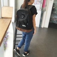 ne-net-nya-outdoor-backpack-black-model