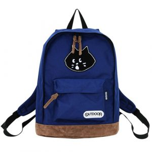 ne-net-nya-outdoor-backpack-navy-1