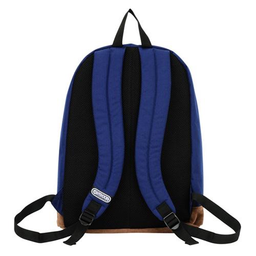 ne-net-nya-outdoor-backpack-navy-2