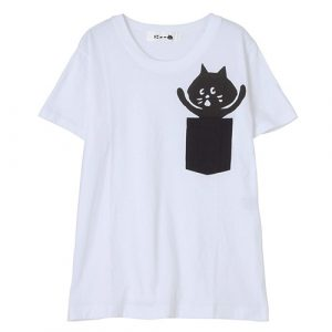 ne-net-nya-pocket-tee-white-1